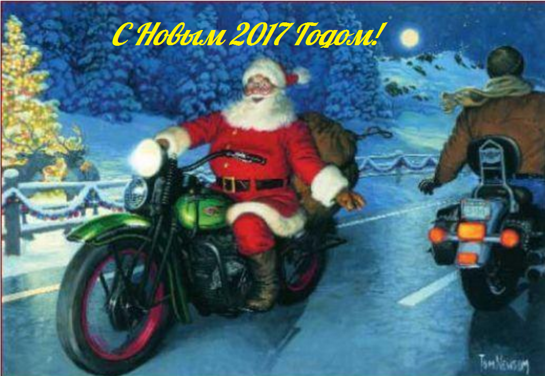 http://motovoronezh.ru/ad/hny2017.png