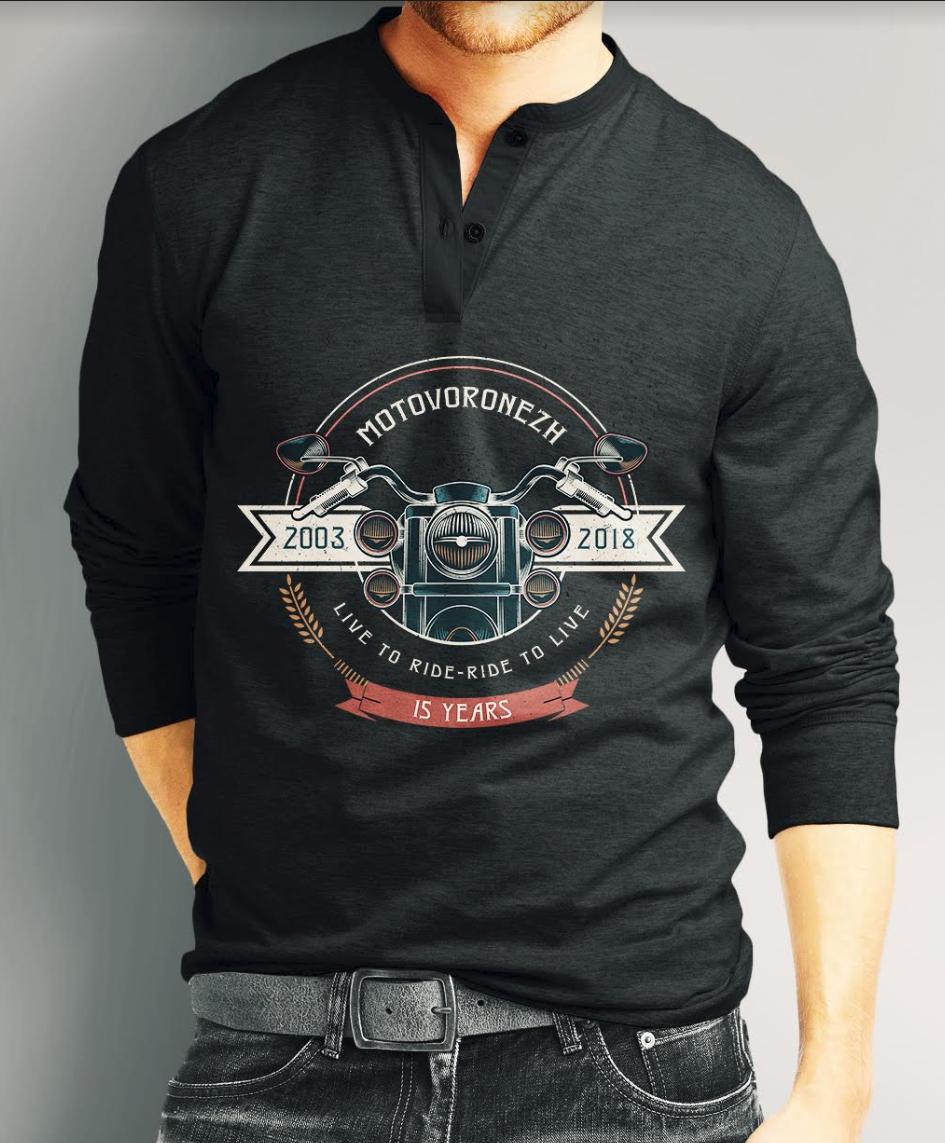http://motovoronezh.ru/ad/tshirts2018.png