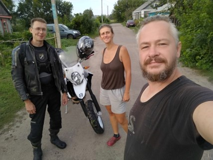 http://motovoronezh.ru/travels/essentuki_18/small/IMG_20180803_071136.jpg