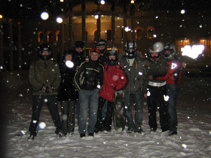 http://motovoronezh.ru/travels/hride_09/1.jpg